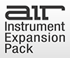 AIR Instrument Expansion Pack Redemption Code