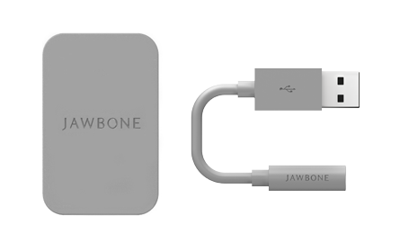 UP USB Cable & Wall Charger