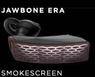 Jawbone ERA Smokescreen