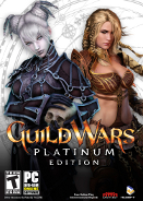 Guild Wars® Platinum Edition