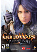 Guild Wars Factions®