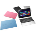VivoTab Accessories