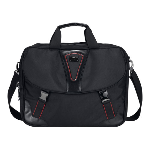 ASUS 16'' GRANDER Laptop Carry Case