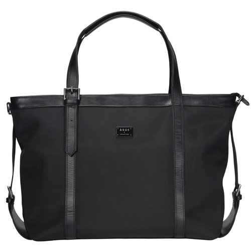 ASUS 15.6'' ASUS Metis Carry Bag