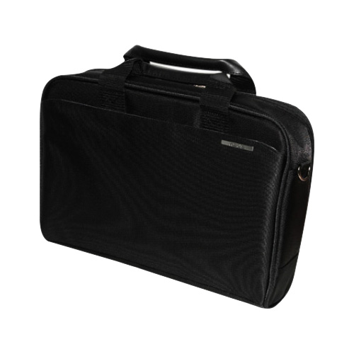 ASUS 14'' U5 Laptop Carry Bag