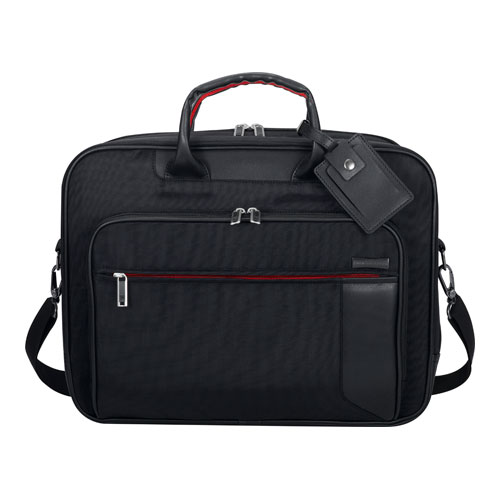 ASUS 16'' VECTOR Laptop Carry Case, Black