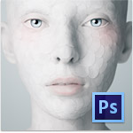 Adobe Photoshop CS6 - Upgrade License