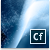 Adobe ColdFusion 10 Standard Edition