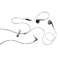 3.5mm Wired Stereo Headset