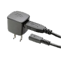 Charger Bundle - 1.2m Micro-USB Cable - (Canada)