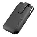 Curve 9350/60/70 Holster - Black