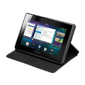 PlayBook Convertible Book - (Canada)