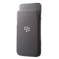 Z10 Pocket - Microfiber - Grey