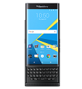*PRIV by BlackBerry