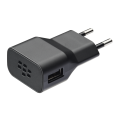 BlackBerry Charger Bundle - EU
