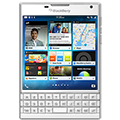 BlackBerry Passport - Blanc