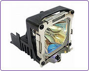 BenQ Projector Lamp for SP890