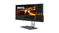 BenQ PV3200PT Video Post-Production Monitor