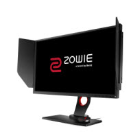 XL2540 LED Monitor