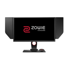 BenQ ZOWIE XL2546 e-Sports Monitor