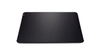 BenQ ZOWIE GTF-X Mouse Pad BLACK
