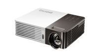 BenQ GP20 Wireless Portable Mini Projector
