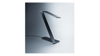 BE Light LED Table Lamp (Black)