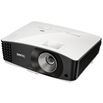 BenQ MU706 Business Projector