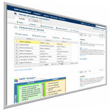 Buy SAP StreamWork, professional edition