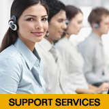 Buy SAP Standard Support for SAP Crystal Reports Server, full product, 5 CAL
