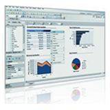 Comprar SAP Crystal Interactive Analysis, edición de escritorio