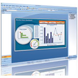 Acheter Pack SAP Crystal Reports Dashboard Design 2008, produit complet