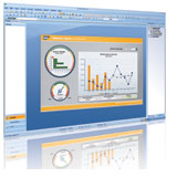 Buy SAP Crystal Presentation Design 2008 Upgrade