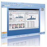 Buy SAP Crystal Reports Server 2008, full product, 10 concurrent access licenses