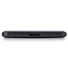USB 3.0 Ultra-Slim 7mm Portable Storage