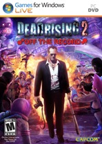 Dead Rising® 2: Off The Record (PC Digital Download)