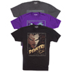 Buy Darkstalkers t-shirt 3-pack