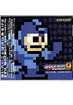 Buy Mega Man 9 Soundtrack