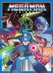 Buy Mega Man Tribute book