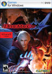Buy Devil May Cry 4 PC Digital Download