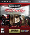 Buy Devil May Cry HD Collection PS3