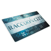 Buy Resident Evil Welcome To Raccoon City sign