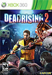 Buy Dead Rising 2 for Xbox 360