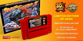 01-street_fighter_II-snes_small