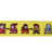 SF_Lanyard_smallscreenshot1