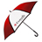Umbrella_Premium_Umbrella_smallscreenshot3