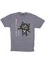 Monster Hunter™ Melynx T-Shirt - $24.95