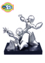 Mega Man® 25th Anniversary Statue - $99.95