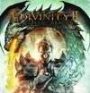 Divinity II - Ego Draconis - Electronic Download