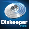 Diskeeper Enterprise Server 2010